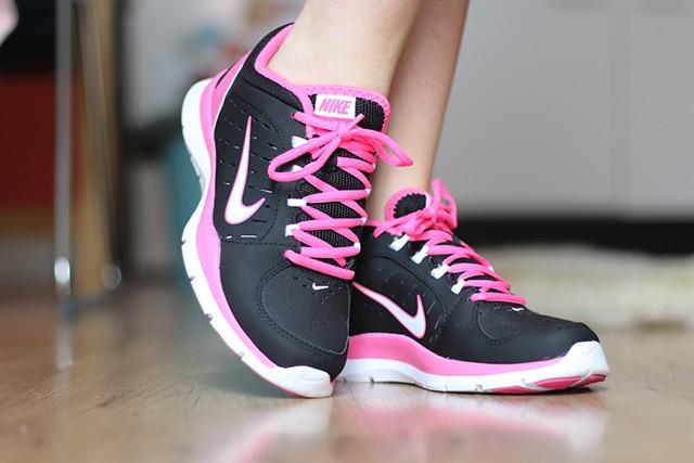 sportschoenen casual